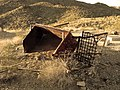 Midnight Mine Relics - panoramio - Zzyzx (3).jpg