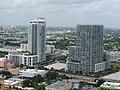 Midtown Miami 2012.jpg
