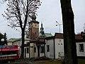Miechów - Rynek - panoramio.jpg