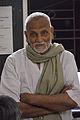 Mihir Sengupta - Kolkata 2016-02-06 1064.JPG