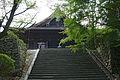 Mii-dera Otsu Shiga pref04n4592.jpg