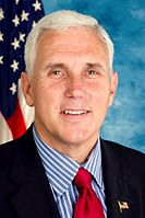 Mike Pence crop 2.jpg