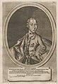 Mikołaj Radziwiłł (1746-1795).JPG