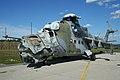 Mil Mi-24V Hind 0815 (8123286967).jpg