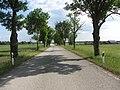 Milagainiai, Lithuania - panoramio (2).jpg