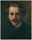 Milan Milovanović - Autoportret (1902).jpg