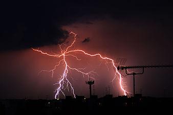 Milan Thunderstorm.jpg