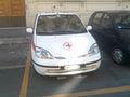 Milano Toyota Prius Croce Rossa 3.jpg