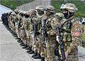 Military Montenegro 33.jpg