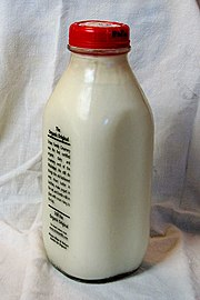 Milk-bottle.jpg