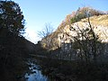 Mill Creek Romney WV 2008 10 30 03.jpg