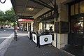 Millers Point NSW 2000, Australia - panoramio (139).jpg
