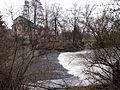 Mimbach Alte Mühle Streichwehr 01.JPG