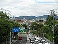 Minamigoyo - panoramio (23).jpg
