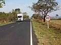 Minas Gerais (6276598922).jpg