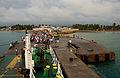 Mindoro Ferry Port.jpg