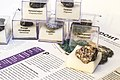 Mineralogy.jpg