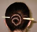 Mini Russian Spindle Hair Stick.jpg
