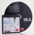 Minidisc.png