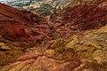 Mining Colors V (105065263).jpeg
