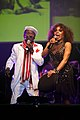 Ministério da Cultura - Show de Elza Soares na Abertura do II Encontro Afro Latino (22).jpg