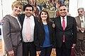 Ministra Paula Narváez encabeza celebración día de radiodifusores de Chile (37198427422).jpg
