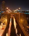 Minneapolis-Lock and Dam-20070312.jpg