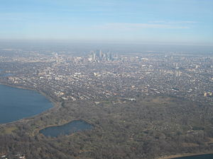 Minneapolis from the air.jpg