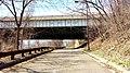 Minnesota State Highway 5 Bridge - panoramio (5).jpg