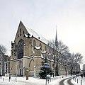 Minoritenkirche Köln im Winter (9374-76).jpg
