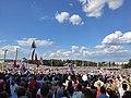 Minsk Protest 2020-08-16 161048.jpg