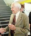 Miroslav Zikmund, Zlín.jpg