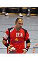 Miroslaw Gudz, Stralsunder HV (2011-09-10) 2.jpg