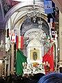 Misa Virgen de Guadalupe en México.jpg