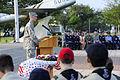 Misawa remembers fallen heroes 120911-F-CB880-114.jpg