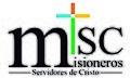 Misioneros Servidores de Cristo.jpg