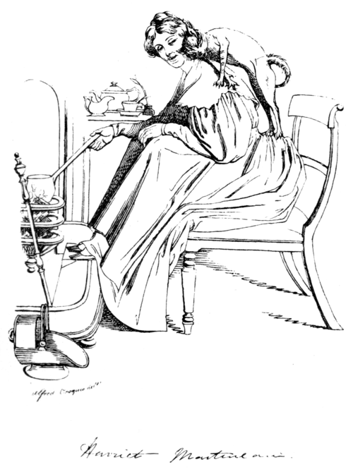 Miss Harriet Martineau - AUTHOR OF ILLUSTRATIONS OF POLITICAL ECONOMY.png