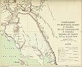 Mission Pavie, Indo-Chine, 1879-1895 - géographie et voyages (1900) (14773790835).jpg