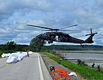 Missouri Guard Black Hawk helps in flood effort DVIDS418604.jpg