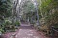 Mitaki-dera temple - panoramio.jpg