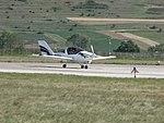 Miting Aviatic Cluj-Napoca 2007 (751828619).jpg