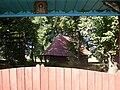 Mitocasi wooden church SV(19).JPG