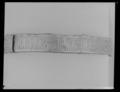 Mitra för dignitär inom den ryska ortodoxa kyrkan - Livrustkammaren - 62286.tif
