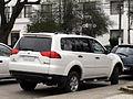 Mitsubishi Montero Sport G2 2.5 TD 2013 (14816871310).jpg