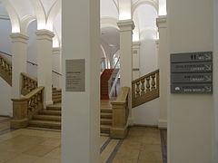 Museum Für Kunst Und Gewerbe Hamburg Wikipedia