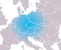 Mitteleuropa2.png