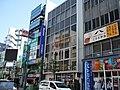 Mizuho Bank Warabi Branch.jpg