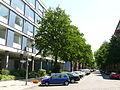 MoabitAgricolastraße-2.jpg