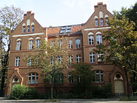 Moabit Rathenower9 10 kaserne.jpg