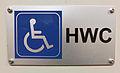 Modern toalettskylt för handikapptoalett 6058.jpg